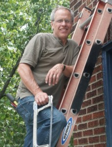 Joe Andrews - St Louis Electricians